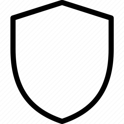 privacy, protection, security icon