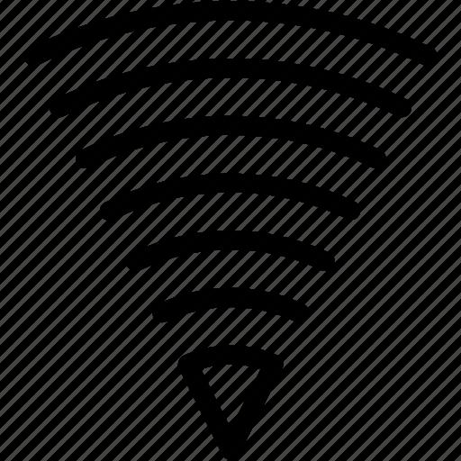 connection, fi, internet, wi, wifi icon