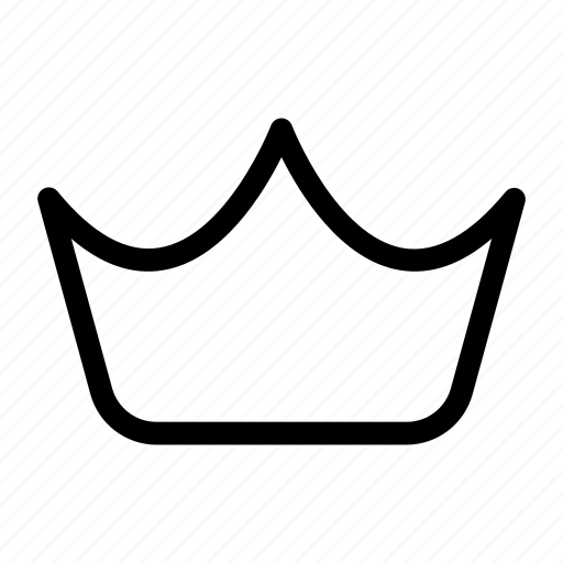 chess, crown, king, queen, royal icon
