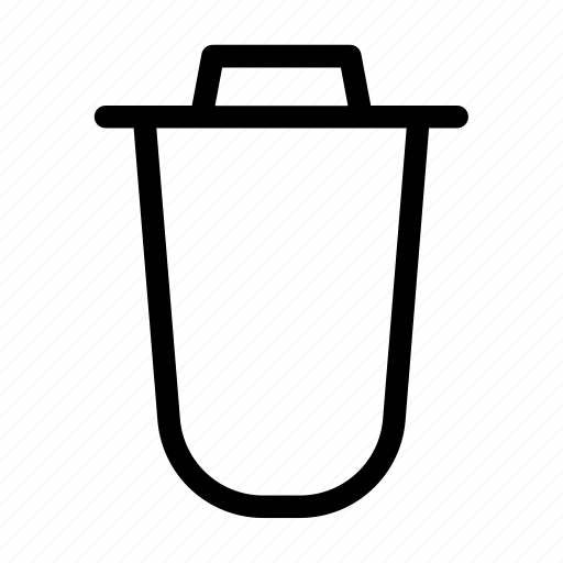 bottle, can, container, juice, water, water bottle icon