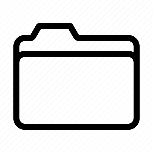 docs, documents, files, folder, folders icon