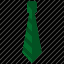 fashion, formal, gentlemen, necktie, suit, tie icon