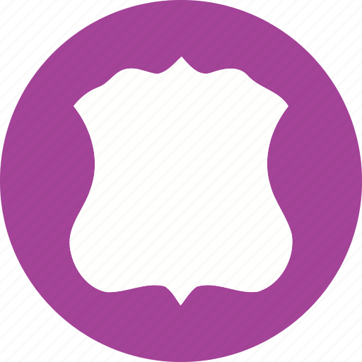 abstract, geomatry, geometric, polygon, shape icon