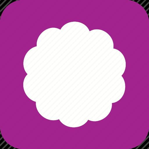 Tumblr icon transparent