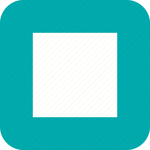 abstract, geomatry, geometric, polygon, shape icon