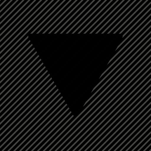 abstract, creative, design, geomatry, geometric, polygon, shape icon