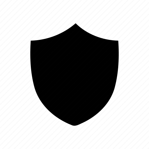 abstract, creative, geomatry, geometric, polygon, shape, shield icon
