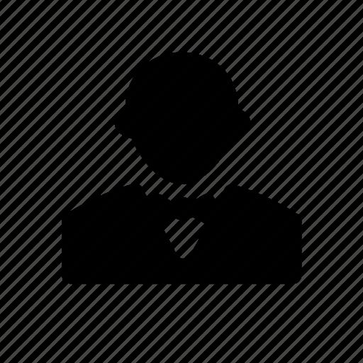 belboy, hotel, hotel service, person, referee, room service, umpire, waiter icon icon