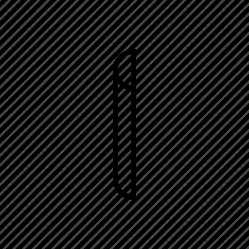 cylinder, geometric, logo, pill, tube icon