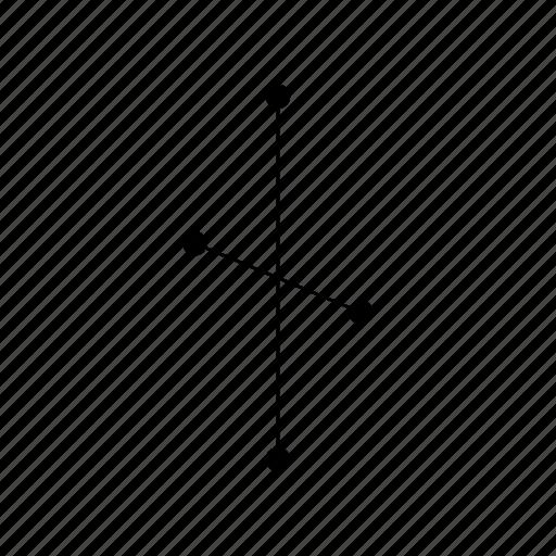 geometric, math, mathematics, religion, religious, star, starsign icon
