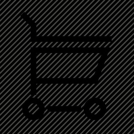 buy, cart, chart, commerce, ecommerce, shop, shopping icon