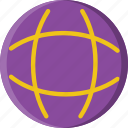 drawing, form, geometry, shape, sphere