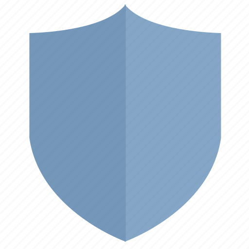 form, knight, nature, safety, shield icon