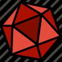 drawing, form, geometric, geometry, shape