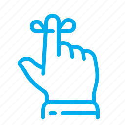 finger, gestures, hand, interface, knot, memory, reminder icon