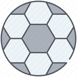 ball, competition, football, game, sport, uefa, world cup icon