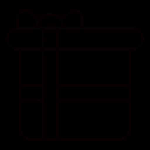 box, boxes, gift, present icon
