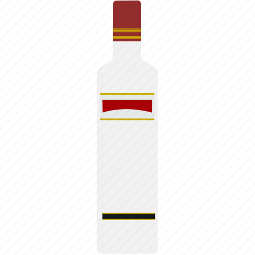 beefeater, bottle, drink, gin, tonic, water icon