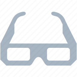 eye, eyewear, glass, glasses icon