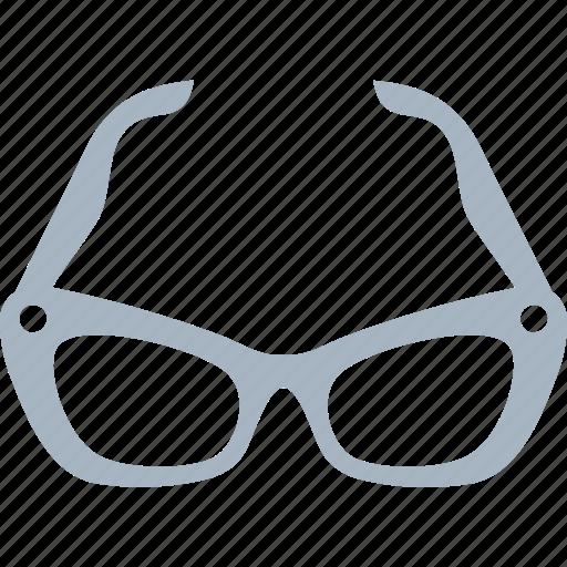 artist, eye, eyewear, glasses icon
