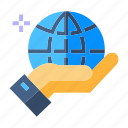 global, global business, international, network, worldwide
