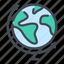 earth, geo, geography, globe, globus, planet, world
