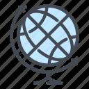 globe, globus, world, earth, planet