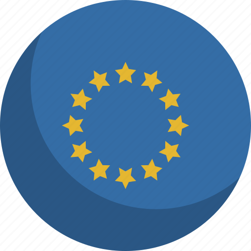country, europe, flag, nation icon