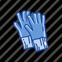 clothing, cotton gloves, driving gloves, fingerless gloves, gloves, hobos gloves, mitten
