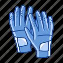 cooking mittens, gloves, goalie gloves, mitts, rubber glove, sport gloves, sports gear