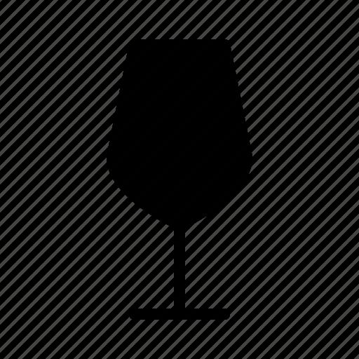 bar, cocktail, drink, glass, restaurant icon