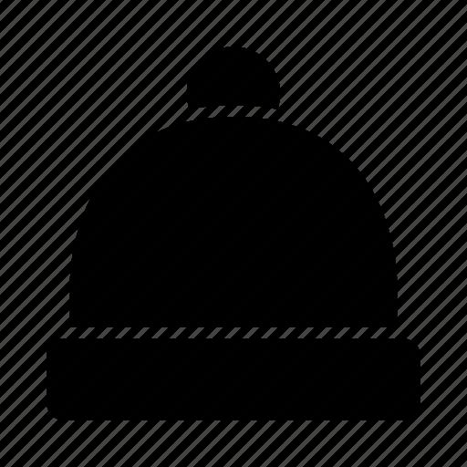 accessory, cloth, fashion, hat, sweater, winter icon