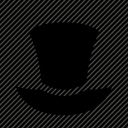 accessory, cloth, fashion, hat, man, top, wear icon