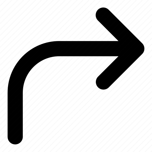 arrows, basic, next, r, upload icon