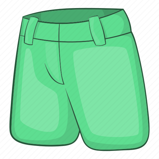 Image result for shorts cartoon