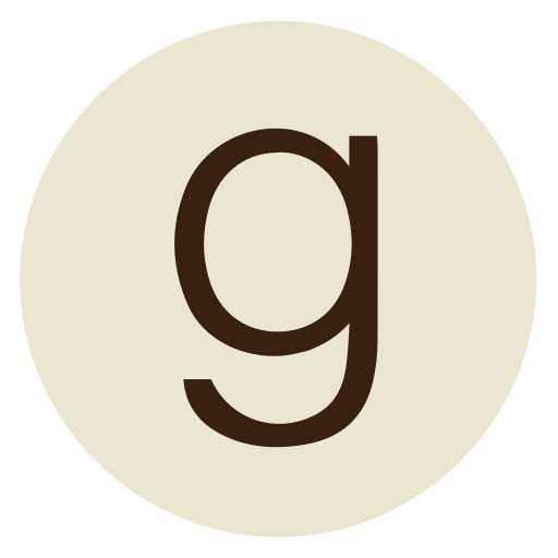 books, ebooks, g, goodreads, read, round, social media icon