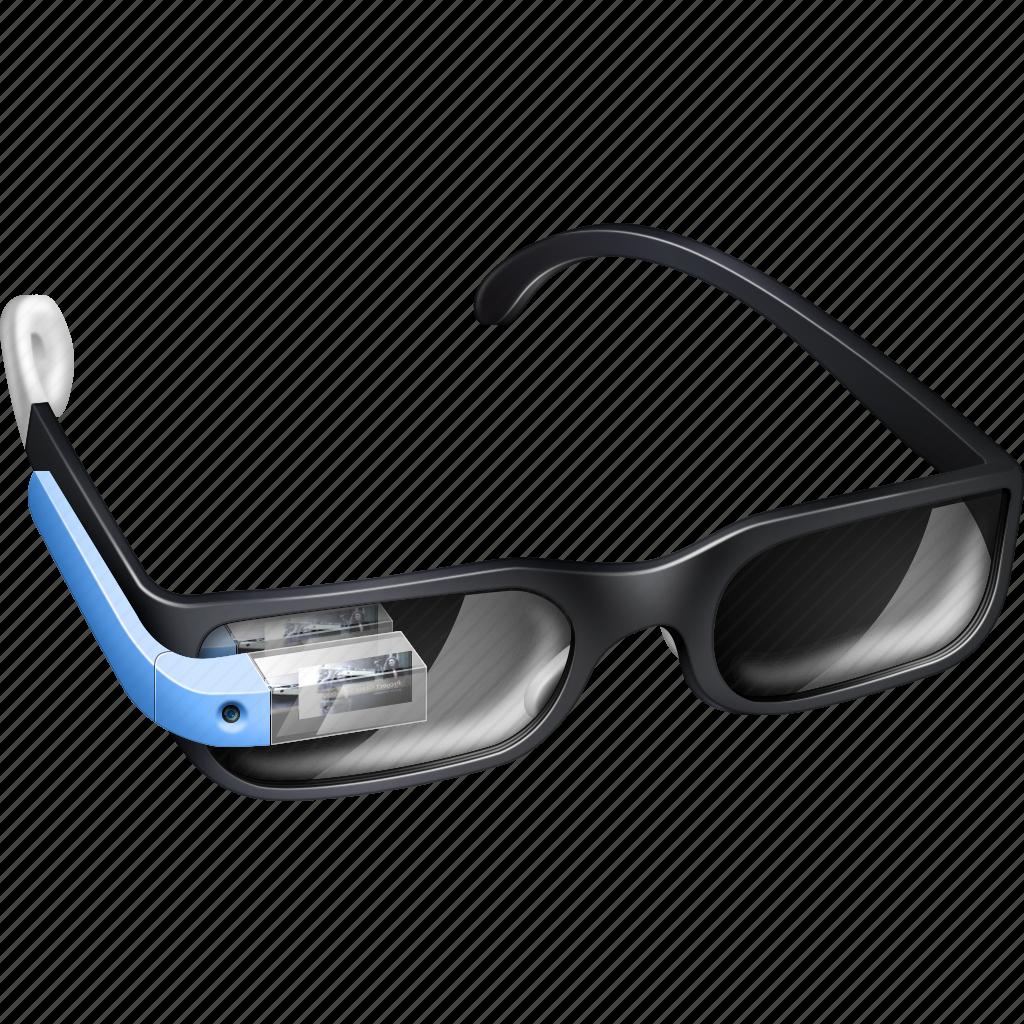 blue, gglass, glas, glasses, google, google glasses, googleglasses, gproject, project, sky icon