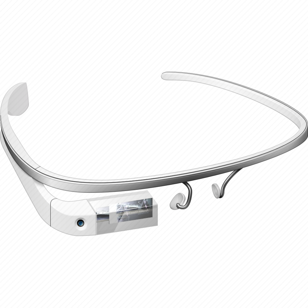 cotton, explore, gadget, gglass, glass, glasses, google, google glass, google project, googleglass, gproject, project, view, watch icon