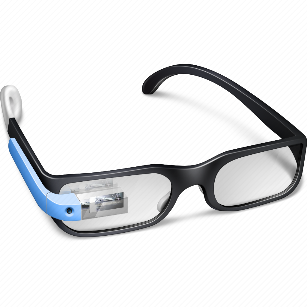gadget, gglass, glasses, google, google glass, googleglass, gproject, project, shadow, with icon