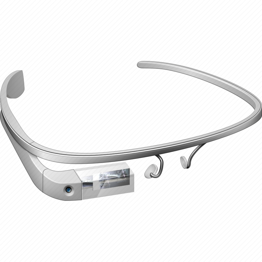 gadget, gglass, glass, glasses, google, google glass, googleglass, gproject, project, slate icon