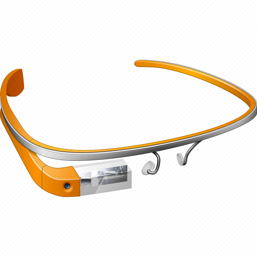 explore, gglass, glass, glasses, google, google glass, googleglass, gproject, project, tangerine, view, zoom icon