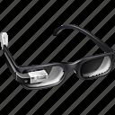 gproject, google, gglass, project, glasses, googleglasses, google glasses