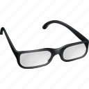 explore, face, gglass, glasses, google, google glass, googleglass, gproject, project, spectacles, sunglasses, view, zoom icon
