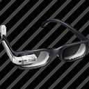 gproject, google, gglass, project, silver, glasses, google+, plus, buzz, gadget, explore, google glasses, watch, googleglasses, view