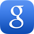 Google icon - Free download on Iconfinder