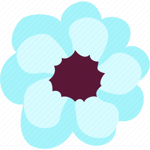 amenome, decoration, floral, flower, nature, plant icon