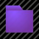 case, data, file, folder, information, record, save icon