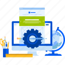 app, development, interface, optimization, programming, seo, web