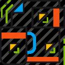 brand, branding, card, creative, cup, design, logo icon