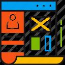 design, development, graphic, interaction, interface, ui, web icon